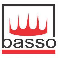 Grupo Basso