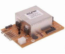 PLACA CP ELECTROLUX SUP LM06 BIVOLT