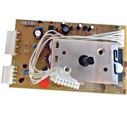 PLACA CP ELECTROLUX LTE09 BIVOLT