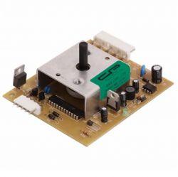 PLACA CP ELECTROLUX LTE07
