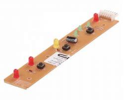 PLACA INTERFACE CP ELECTROLUX  DF 37/40/44