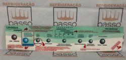 ADESIVO CP BRAST 5KG TIRA MANCHA INT BWQ22D