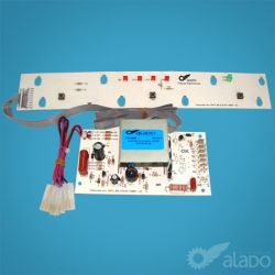 PLACA BRASTEMP  SMART BWM05 ALADO