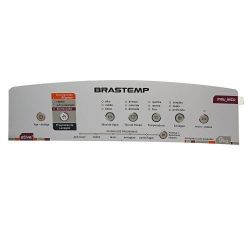 ADESIVO BRAST BWT09B 9KG