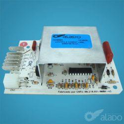 PLACA ELECTROLUX  LM06 - BIVOLT ALADO