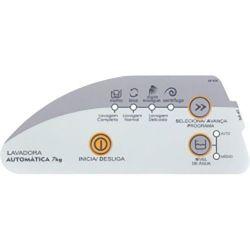 ADESIVO CP CONSUL 7 KG S/AQ CWC 24A
