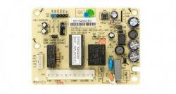 PLACA ELECTROLUX DF34
