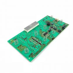 PLACA INTERFACE ELECTROLUX ORIGINAL DB52X/DB52