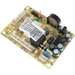 PLACA POTENCIA ELECTROLUX ORIGINAL RFE39