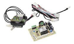 PLACA/CONTROLE/SENSOR ELECTROLUX ORIGINAL