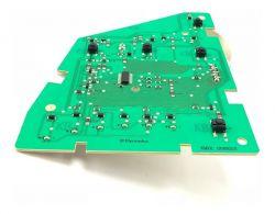 PLACA INTERFACE ELECTROLUX ORIGINAL LTP10