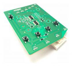 PLACA INTERFACE ELECTROLUX ORIGINAL LTC10